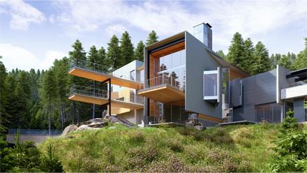 JBI-Architectural-Rendering