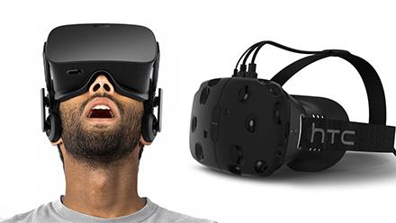 JBI-Virtual-Reality