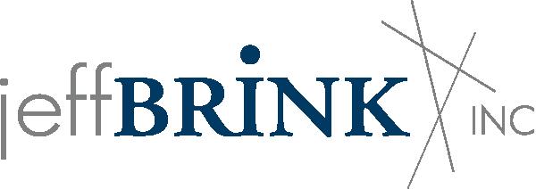 Jeff Brink Inc.