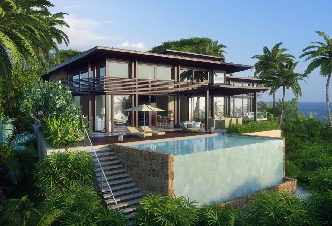 Best Home Insurance Hawaii Home Design
